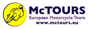 Maulberg to Andermatt MC Tours UK and European Motorcycle Tours