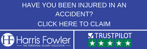 Motorbike Accident Personal Injury Claim UK