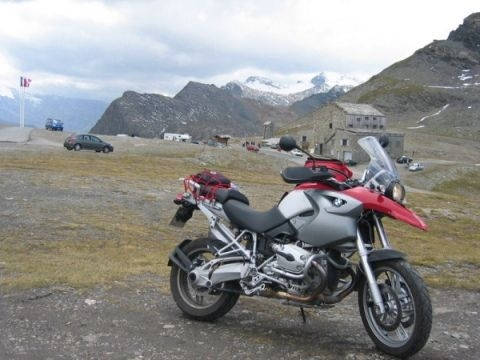 d902--col-de- Balade Moto Photo