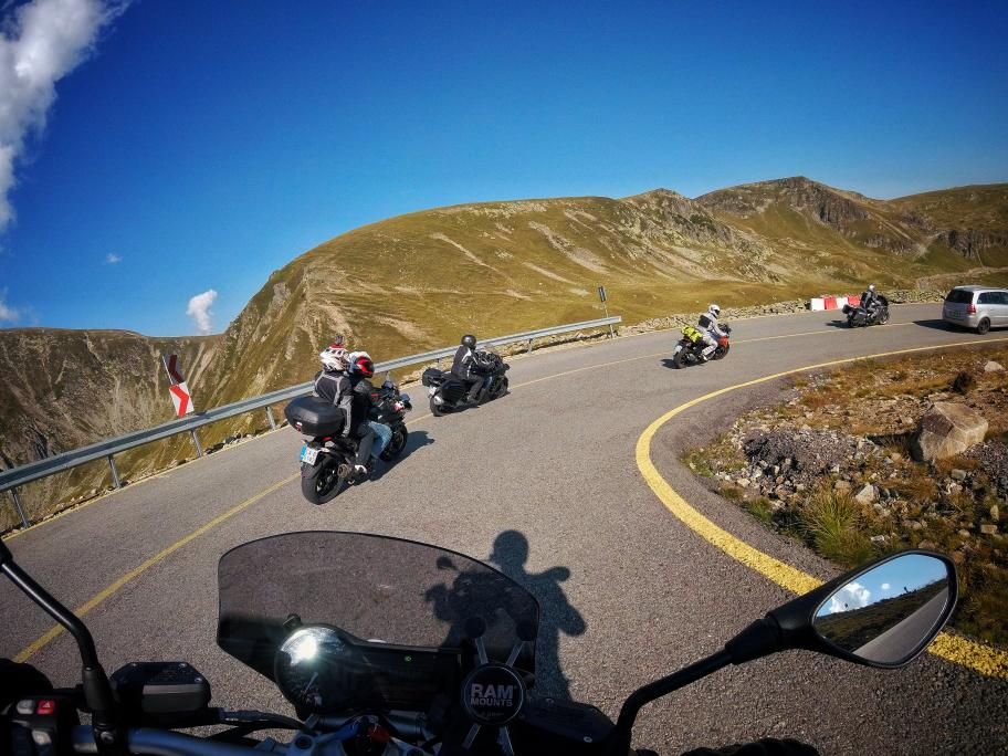 dn67c--transalpina-- Balade Moto Photo