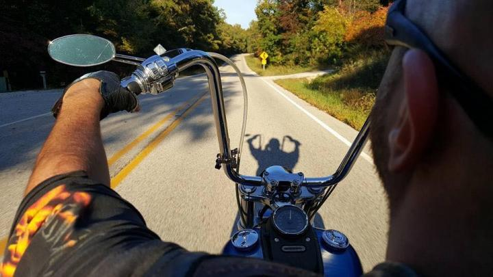 best-of-the-ozarks- Balade Moto Photo