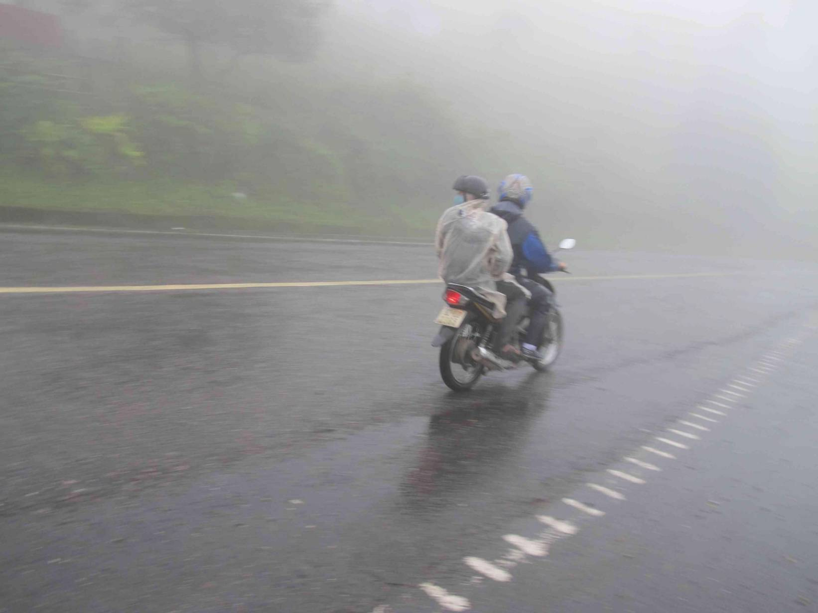 hai-van-pass-- Balade Moto Photo